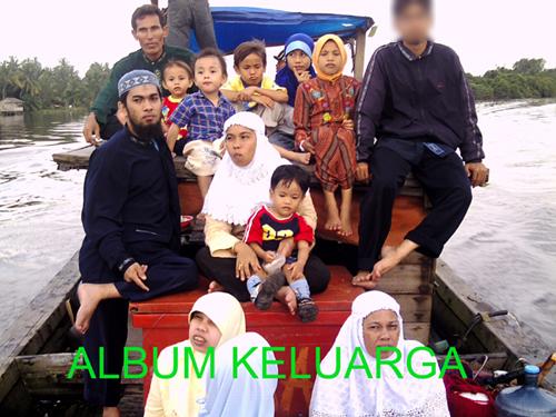 keluarga1.jpg