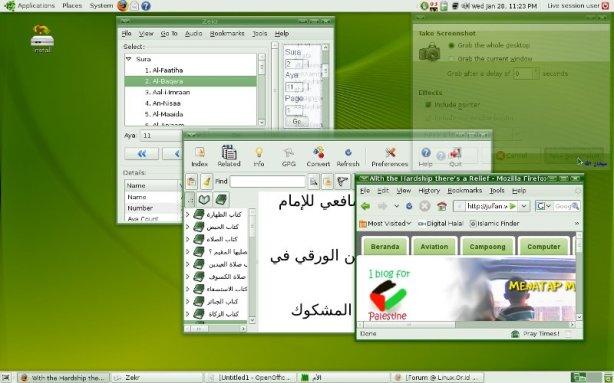 tampilanubuntu8101